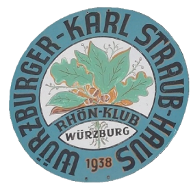 WuerzburgerHaus.de
