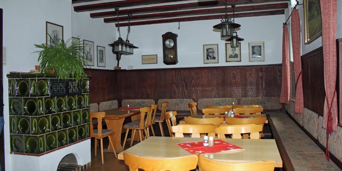wuerzburgerhaus.de-restaurant-gaststube