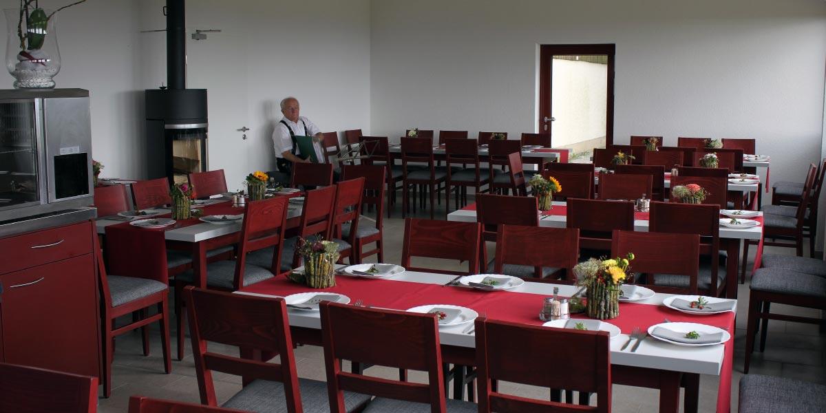 wuerzburgerhaus.de-restaurant-innenraum