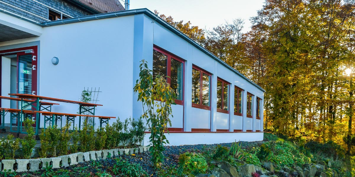 wuerzburgerhaus.de-restaurant-von-aussen