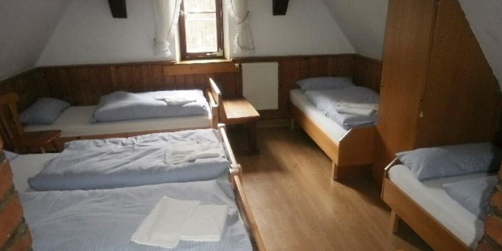wuerzburgerhaus.de-uebernachtung-zimmer2